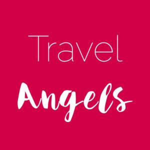 Travel Angels